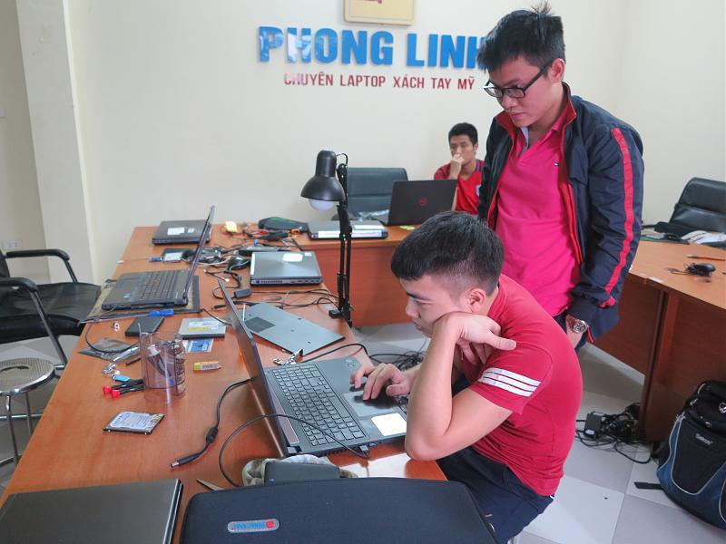 image 139254 Laptop Lê Sơn
