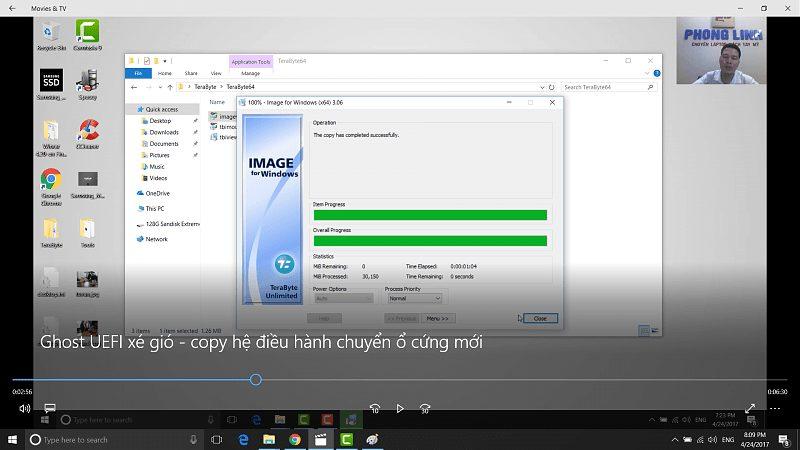 image 139405 Laptop Lê Sơn