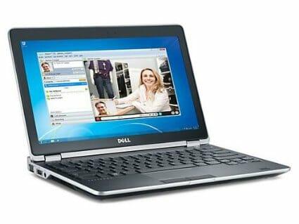 Tư vấn chọn mua laptop dell cho sinh viên 2020