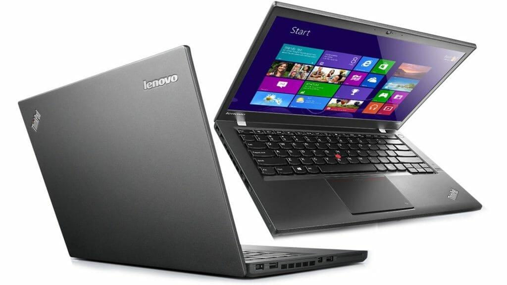 2- Tại sao máy tính xách tay Hp cũ giá rẻ lại được nhiều người yêu thích?
