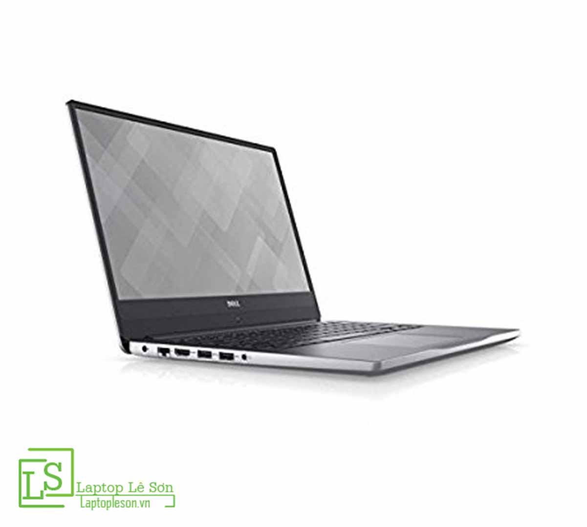 Laptop Lê Sơn Dell Inspiron 7460 03
