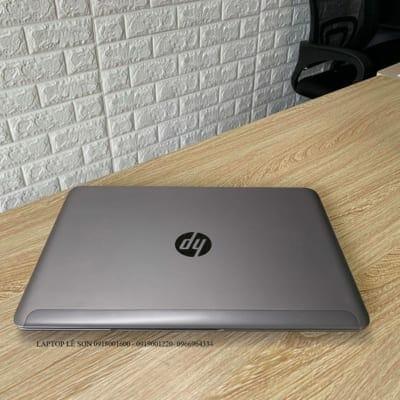1040.3 Laptop Lê Sơn