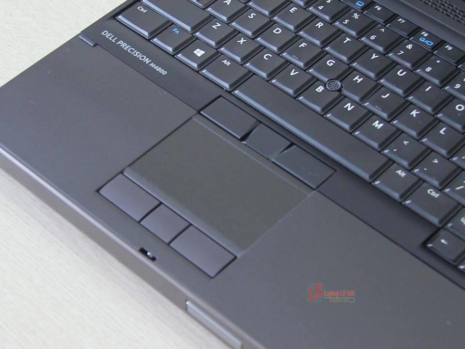 ban-phim-Dell-Precision-M4800-7