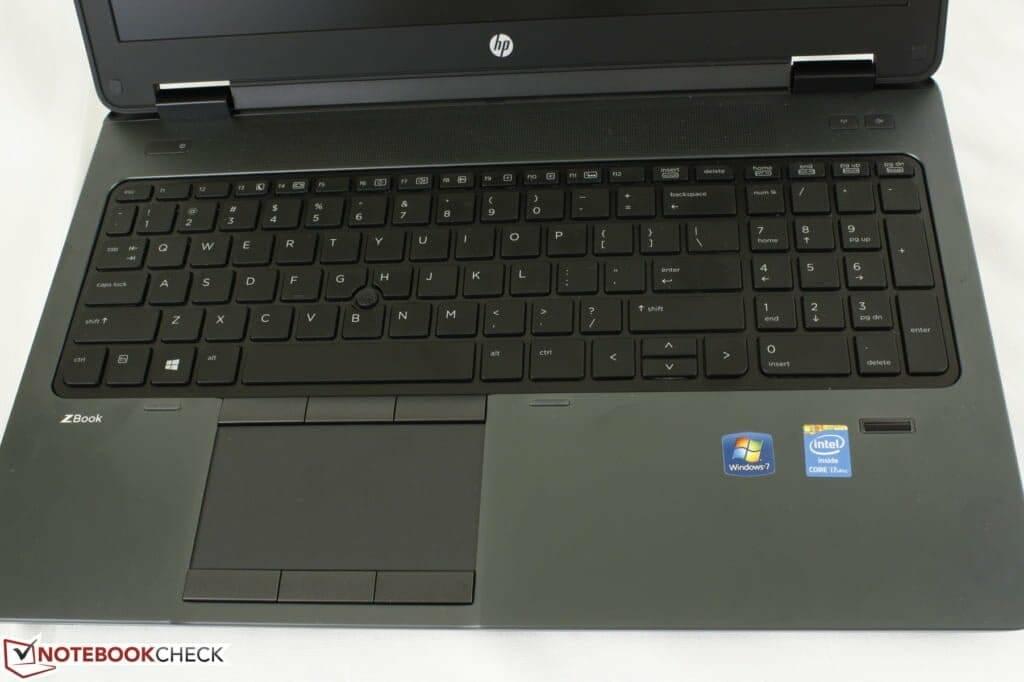 Laptop-HP-Zbook-15-3