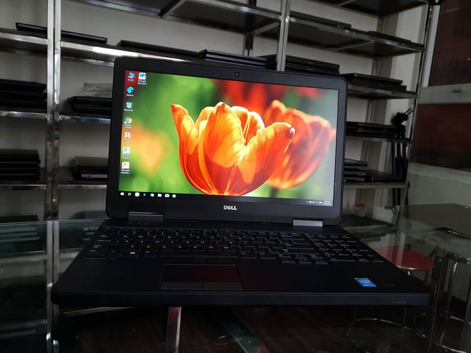 39234804 1071623253014885 3403534481389256704 n Laptop Lê Sơn