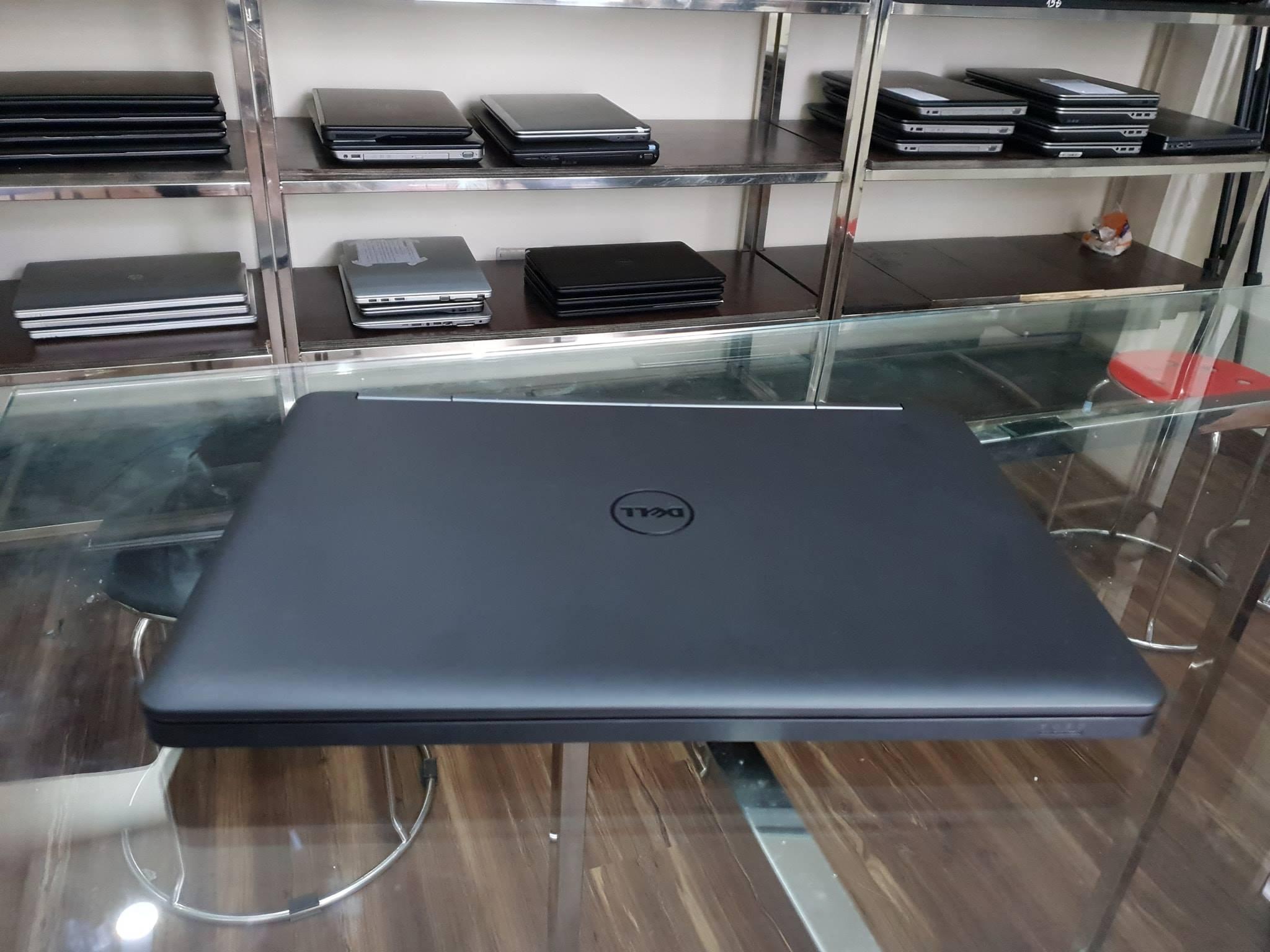 39245684 1071623573014853 8852297638553321472 o Laptop Lê Sơn