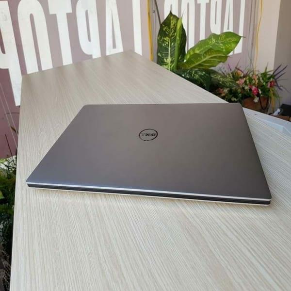 4 7 Laptop Lê Sơn
