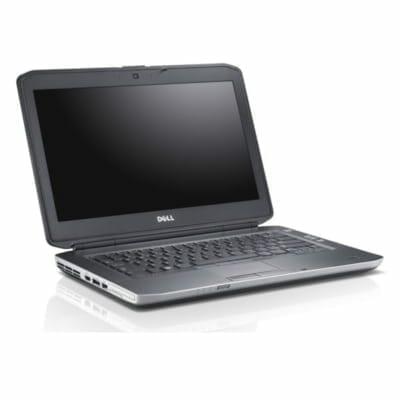 5430 1 Laptop Lê Sơn