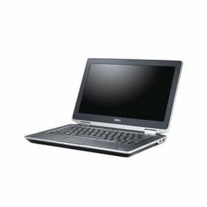 Dell 6330 Laptop Lê Sơn