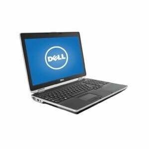 Dell E6530 Laptop Lê Sơn