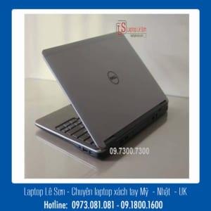 Dell Latitude E7240.jpg
