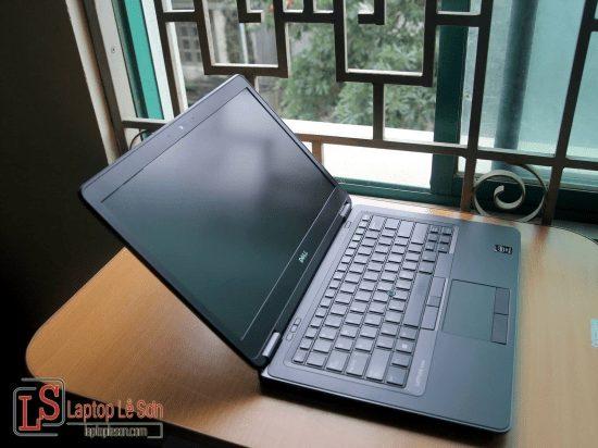 Laptop tầm giá 6-7 triệu - DELL LATITUDE E7440