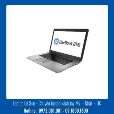 HP-850-G1