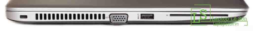 HP Elitebook 840 G3 01 Laptop Lê Sơn