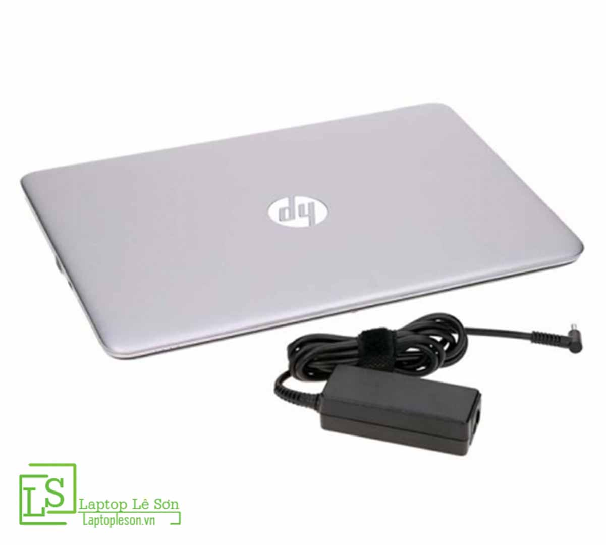 Laptop Lê Sơn HP Elitebook 840 G3 06 Laptop Lê Sơn