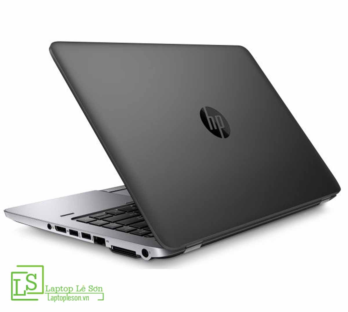 Laptop Lê Sơn HP Probook 640 G1 05