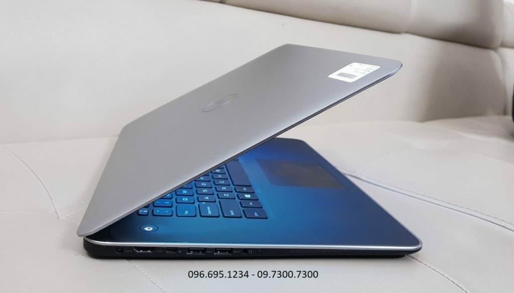 thiet-ke-dell-precision-m3800
