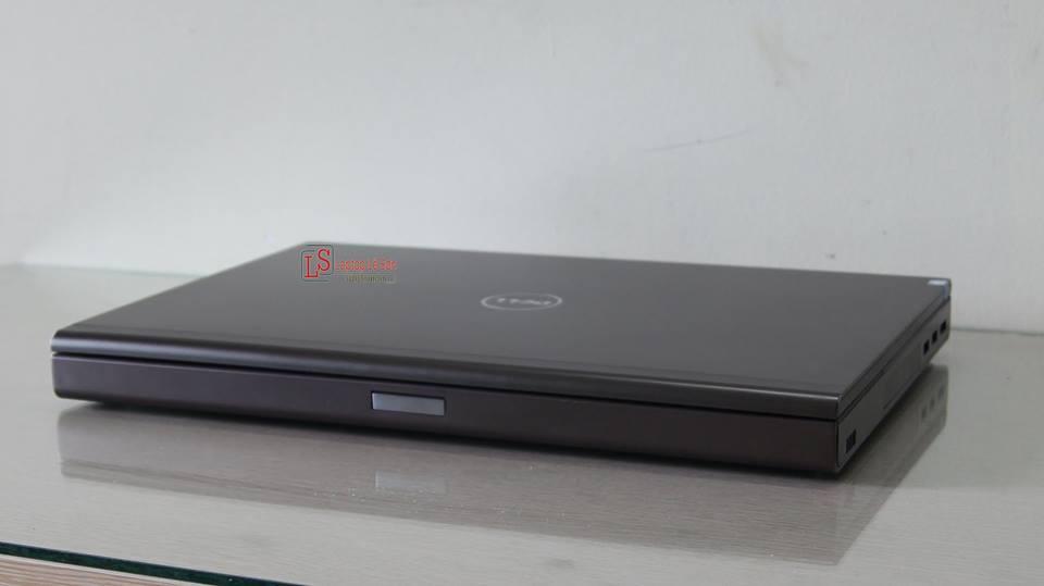 do-ben-Dell-Precision-M4800