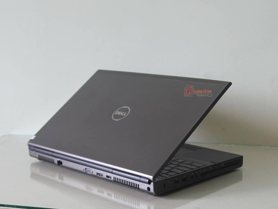 Thiet-ke-Dell-Precision-M4800