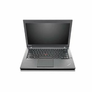 Thinkpad T440 Laptop Lê Sơn