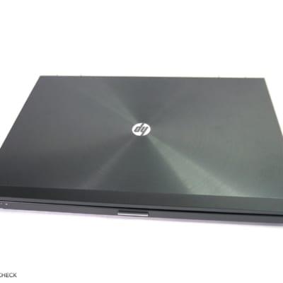 csm P1060224 Kopie 01 fd81981bca Laptop Lê Sơn