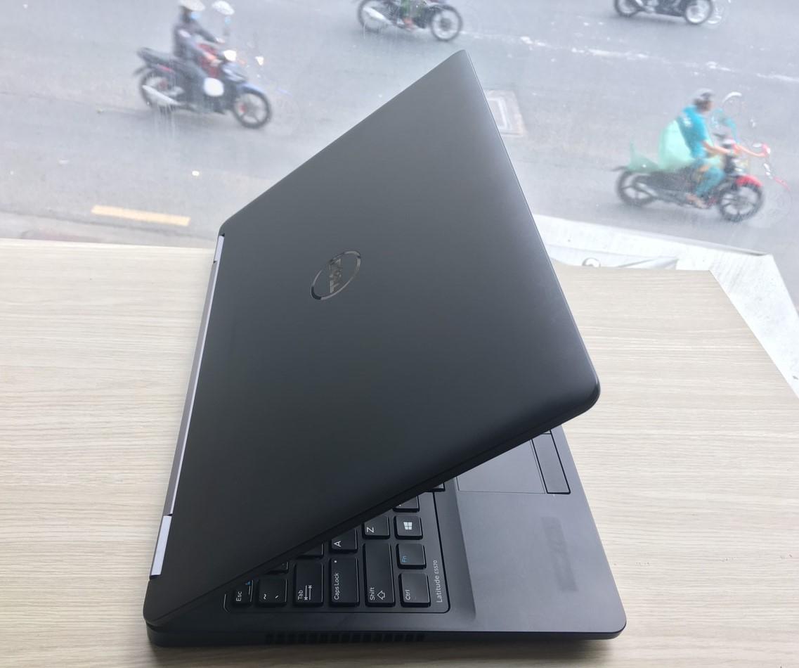 Một số laptop vẽ autocad giá rẻ - Phổ thông