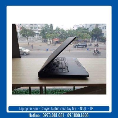 khung 1 2 optimized Laptop Lê Sơn