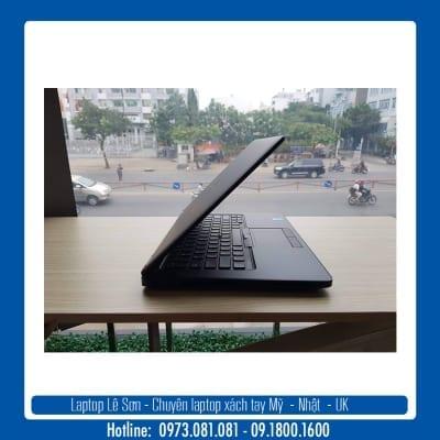 Laptop Lê Sơn - Dell E5450