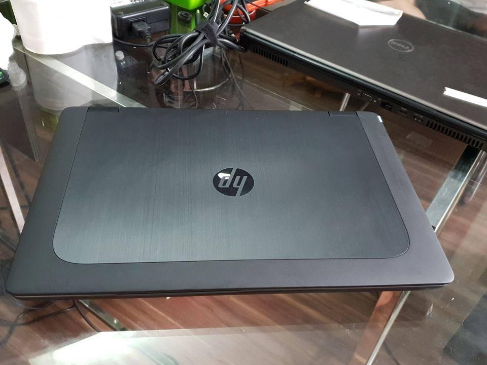 Laptop-HP-Zbook-15-1