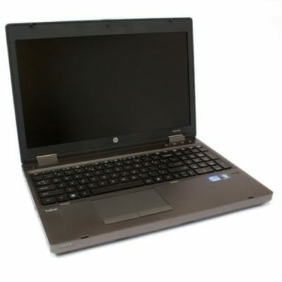 1 3 Laptop Lê Sơn