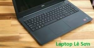 Bộ TouchPad và Bàn phím