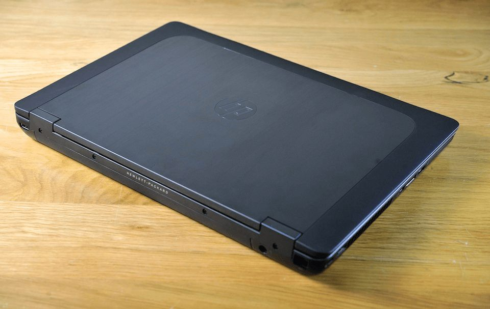 hp-zbook-15-laptop-le-son