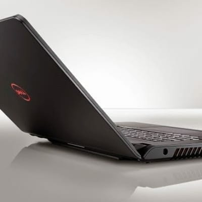 Laptop Dell inspirion 7447 1 Laptop Lê Sơn
