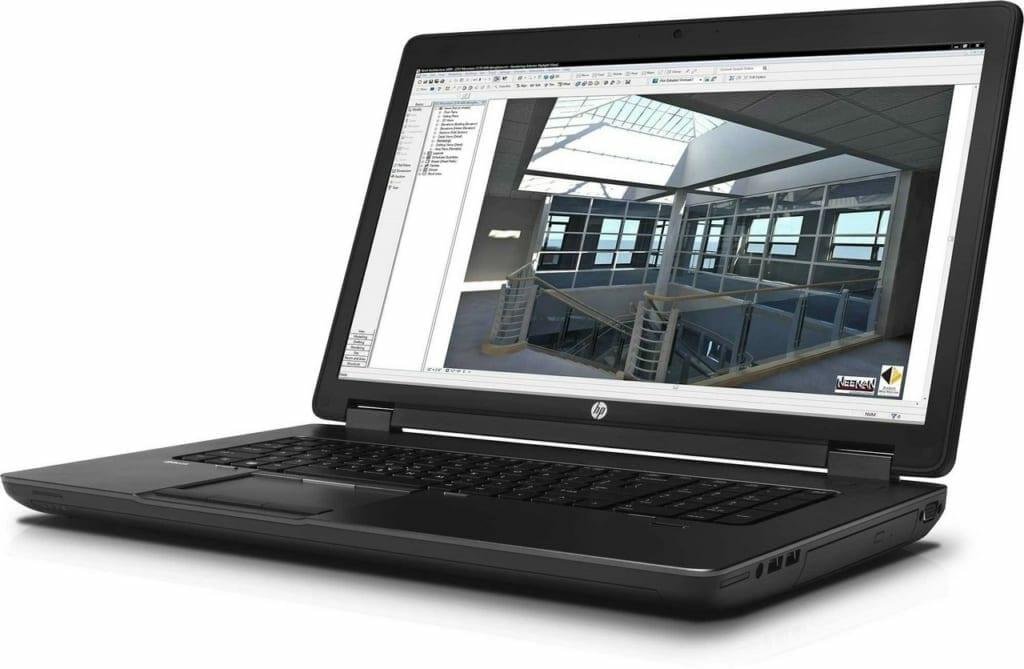 HP-Zbook-15-Chuyen-do-hoa