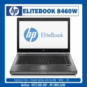 laptop lê sơn hp elitebook 8460w 01