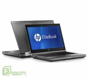 laptop lê sơn hp elitebook 8460w 06