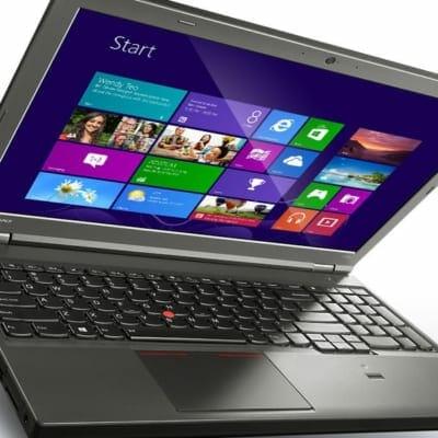 n5r00ktb6n5unv22ljv87bdrvgp9ng4o 1522630923 Laptop Lê Sơn