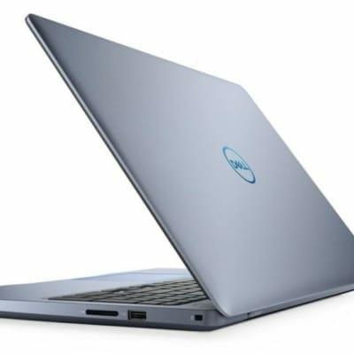 1 4 Laptop Lê Sơn