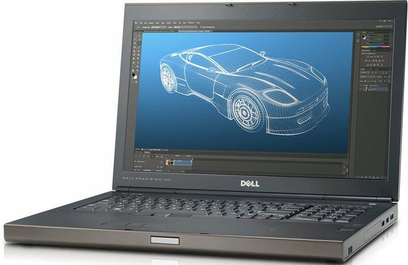 Dell-precison-may-tram-laptop-leson