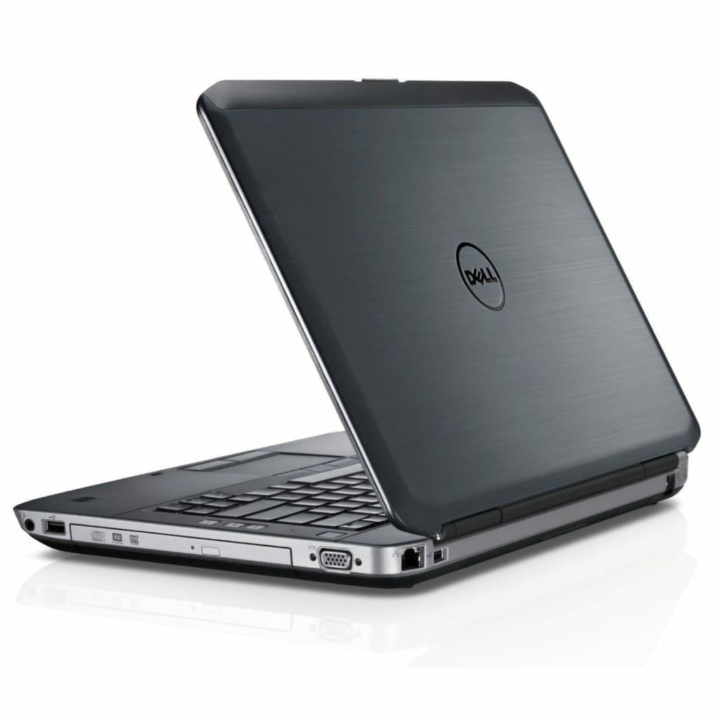 Laptop-chi-voi-tam-gia-5-trieu