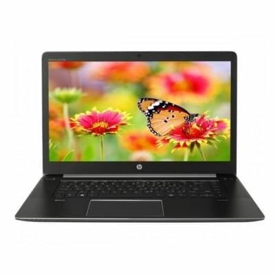 1530636727 Zbook Studio G3 2 Laptop Lê Sơn