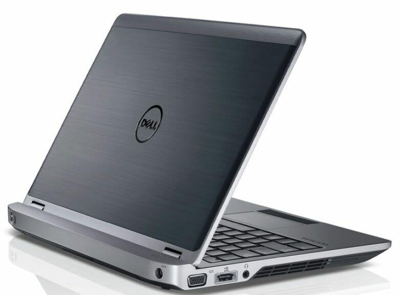 Sinh-vien-mua-laptop
