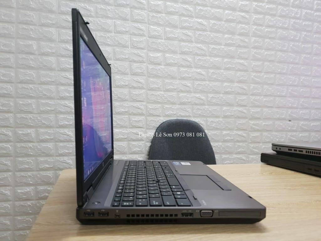 hp-probook-6570b-1