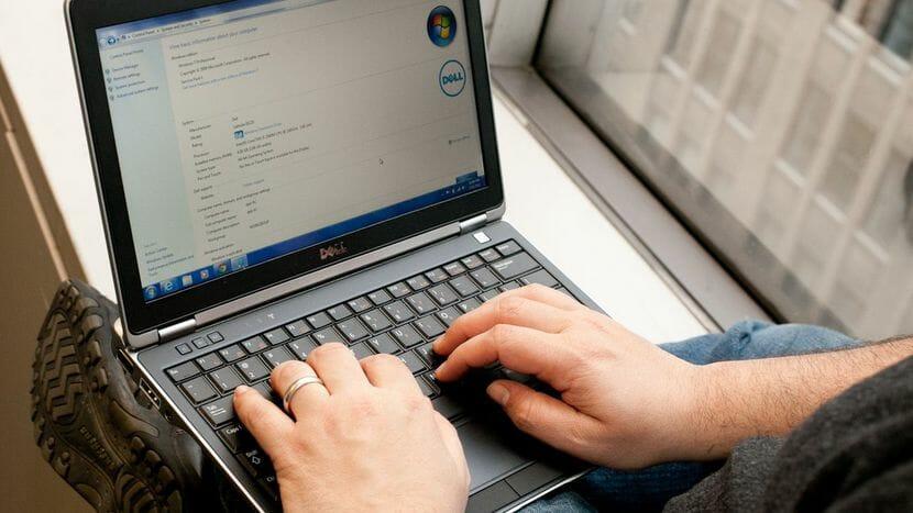 1 - Máy tính xách tay giá rẻ của Dell?