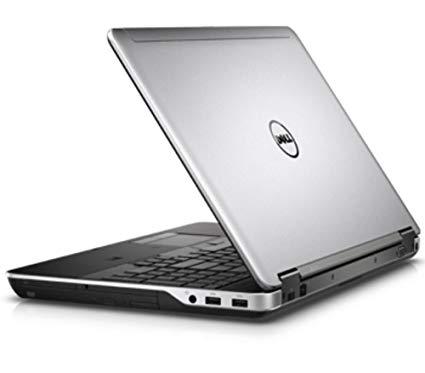 laptop-cau-hinh-khung-e6540