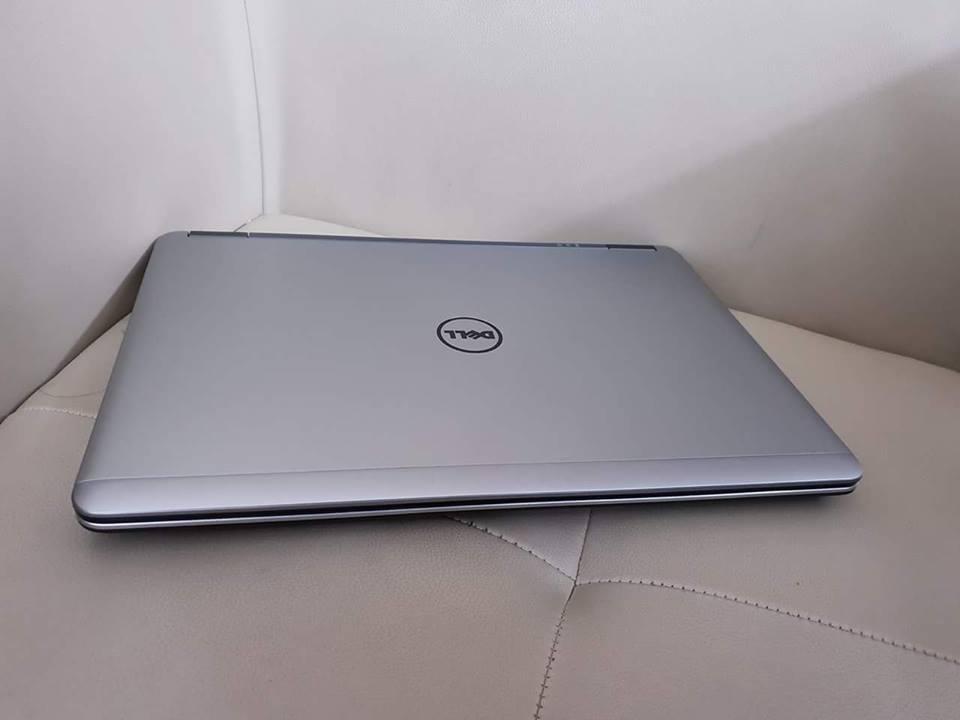 laptop-van-phong