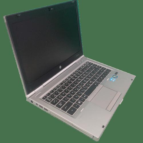 HP 8460p2 Laptop Lê Sơn