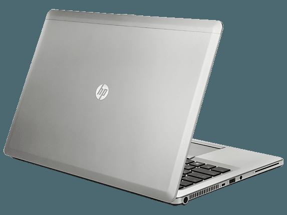 laptop-hp-folio-9470m