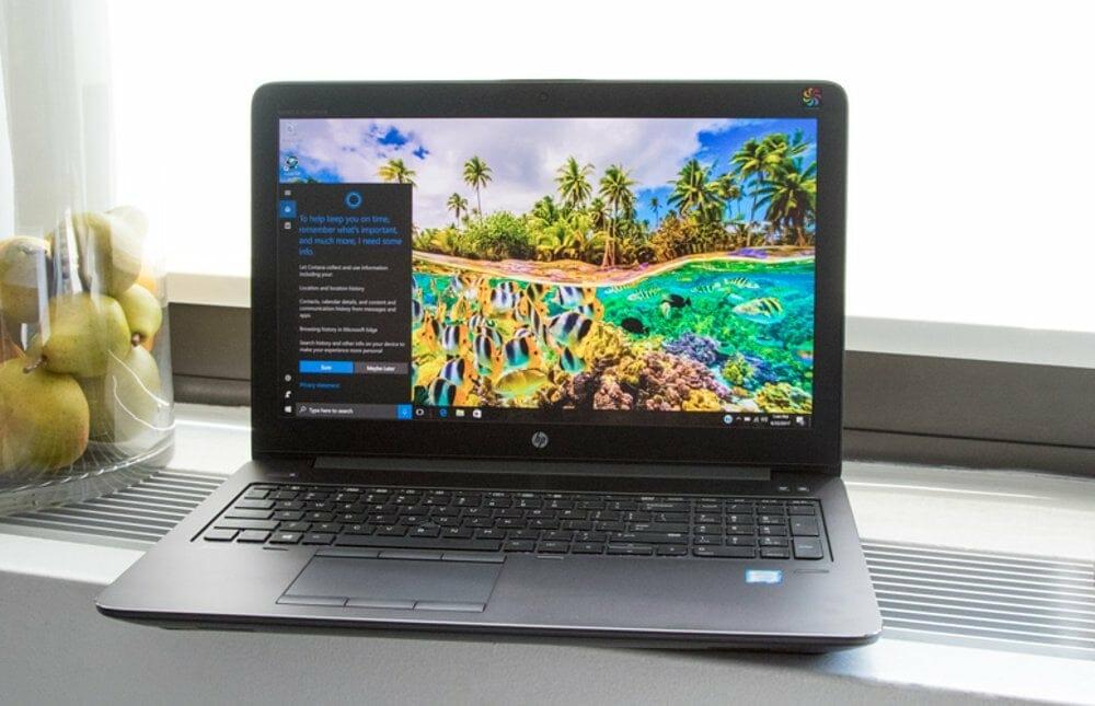 HP-Zbook-15-trang-bi-ram-manh-me