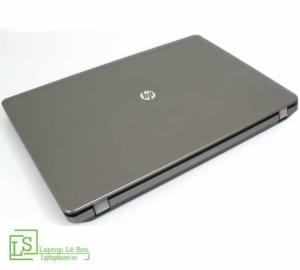 Hiệu suất hoạt động của HP Probook 4740s